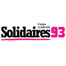 Union syndicale Solidaires Seine-Saint-Denis